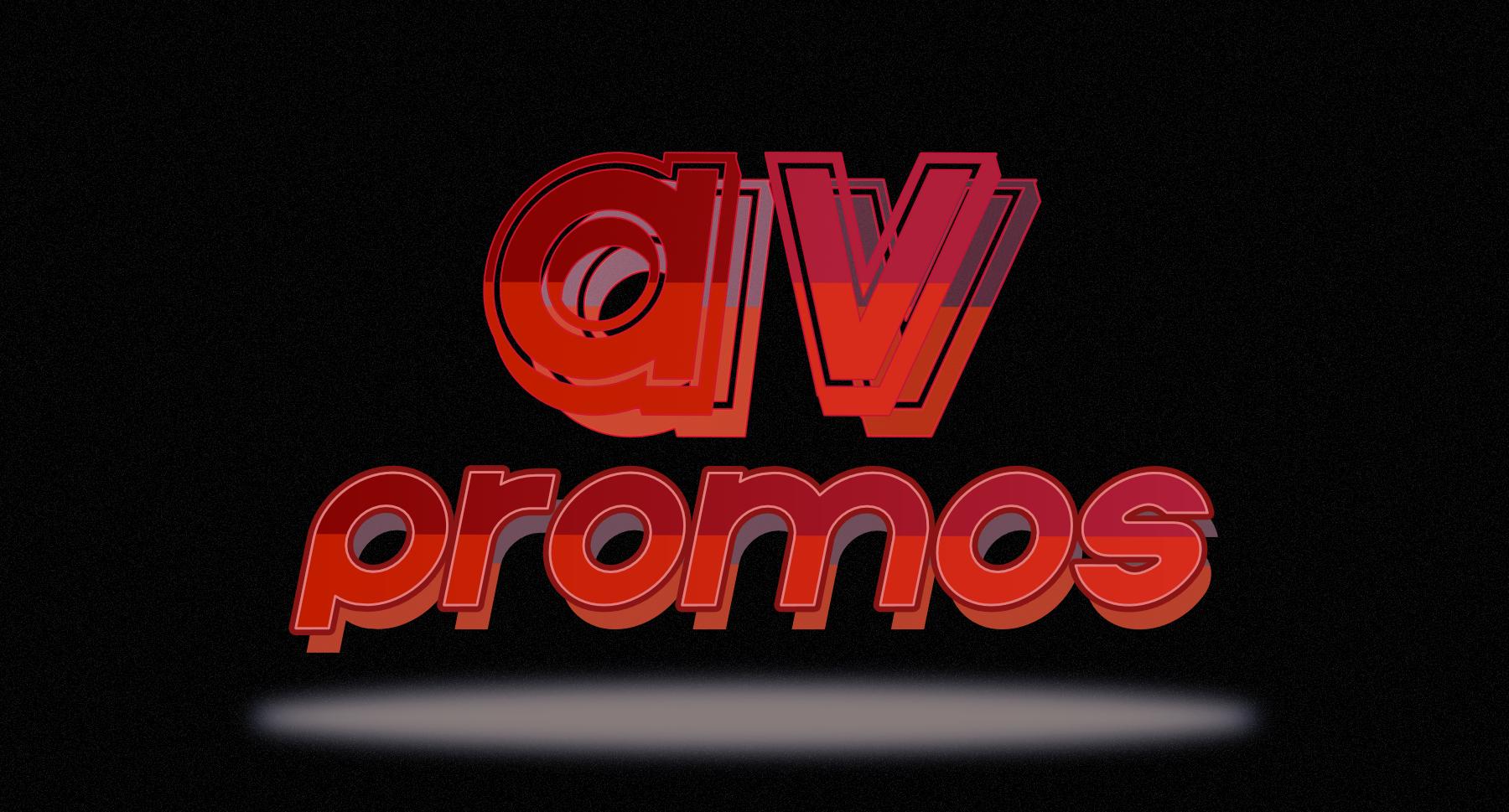 AV-Promos
